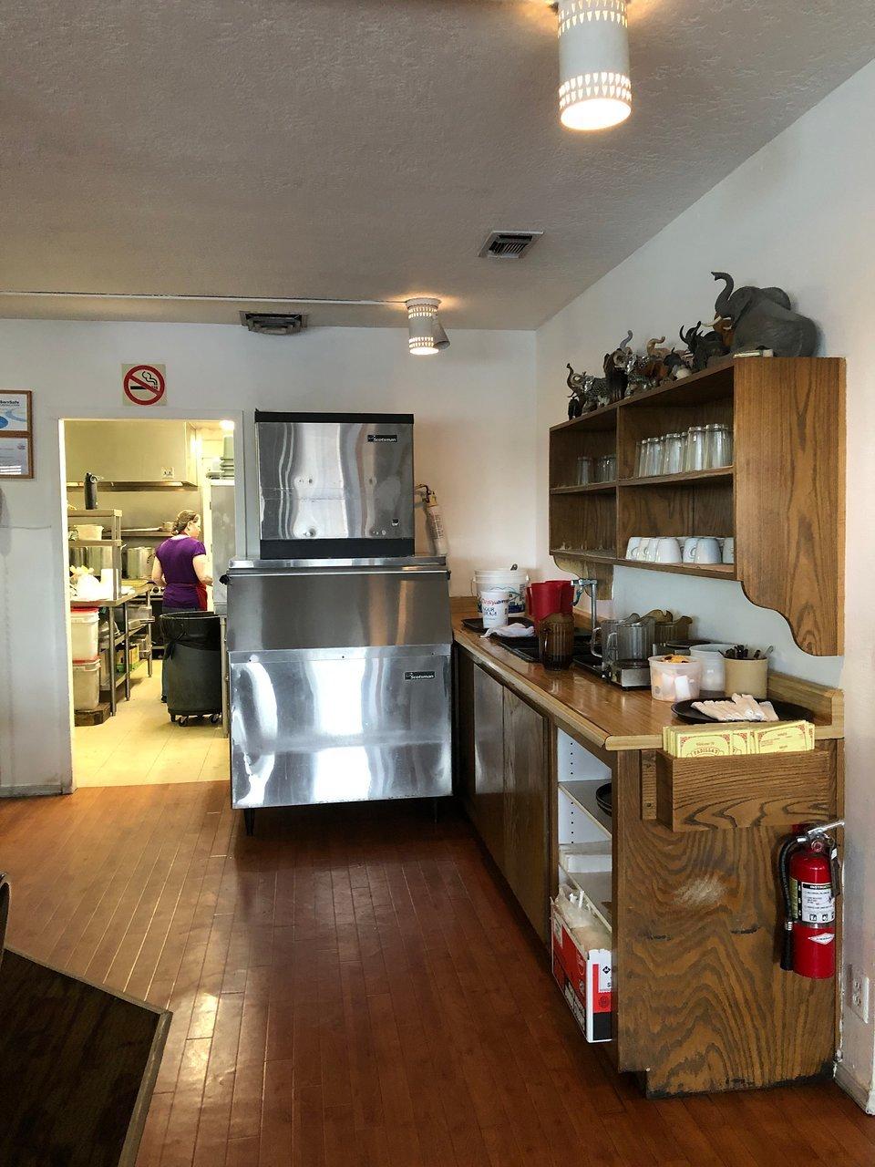 Padilla S Mexican Kitchen Menu Reviews And Photos 1510 Girard Blvd Ne Albuquerque Nm 87106 1823 Albuquerque